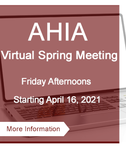 AHIA   Academy of Hospitality Industry Attorneys